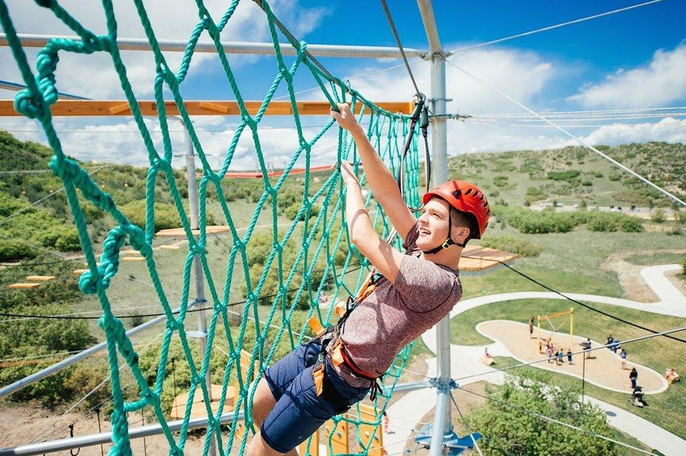 Kristall-Turm-aerial-ropes-course-17.jpg