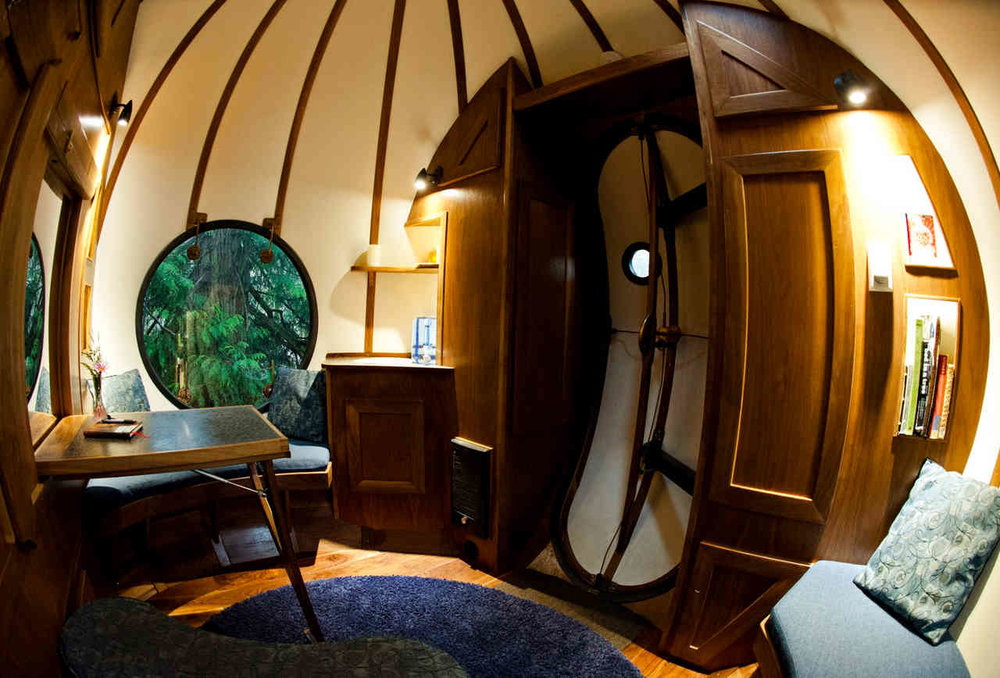 your-10-year-old-self-would-have-killed-for-this-spherical-tree-house.jpg