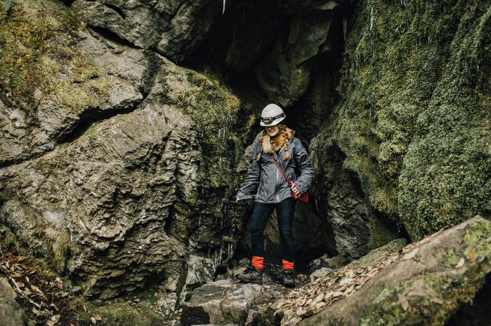 horne-lake-caves-vancouver-island-photos-0006(pp_w699_h465).jpg