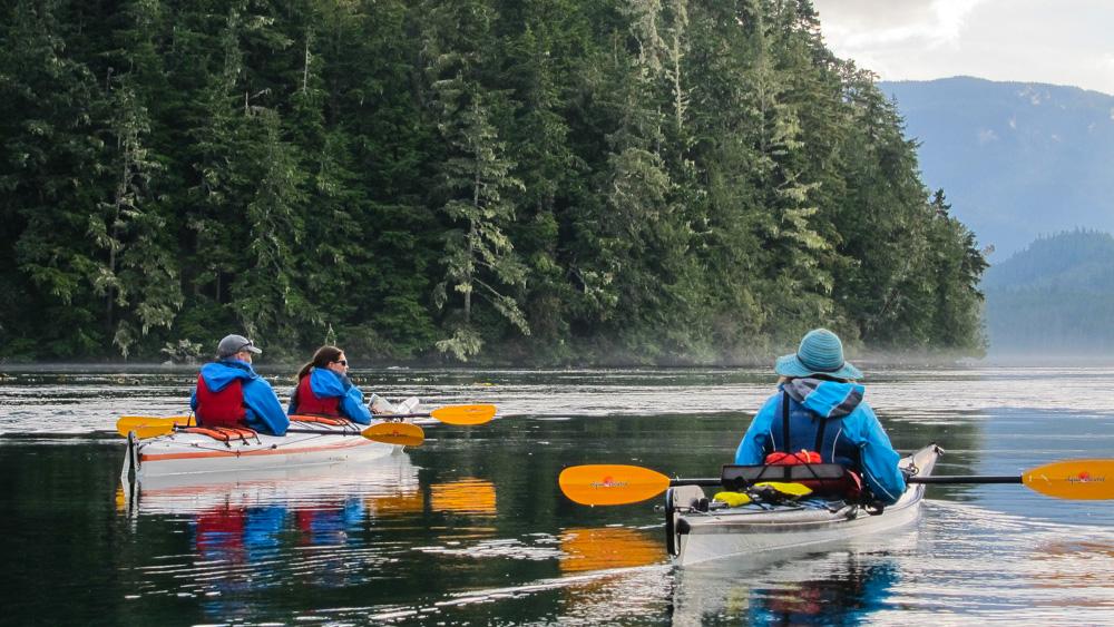 kayaking-the-broughtons-1.jpg