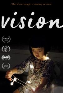 2018-YVRFF-film-vision-203x300.jpg