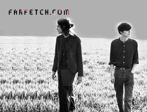 farfetch-clothing-1.jpg