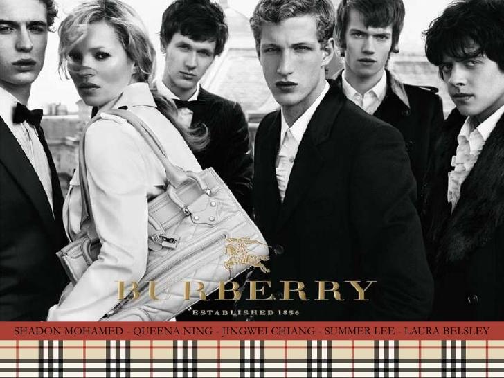 burberry-internal-analysis-1-728.jpg