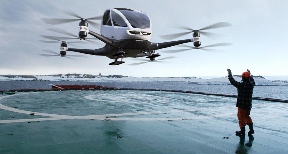 drone-1600x856.jpg