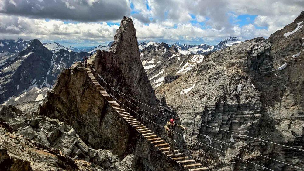 CMH-Mount-Nimbus-Via-Ferrata-Bridge.jpg