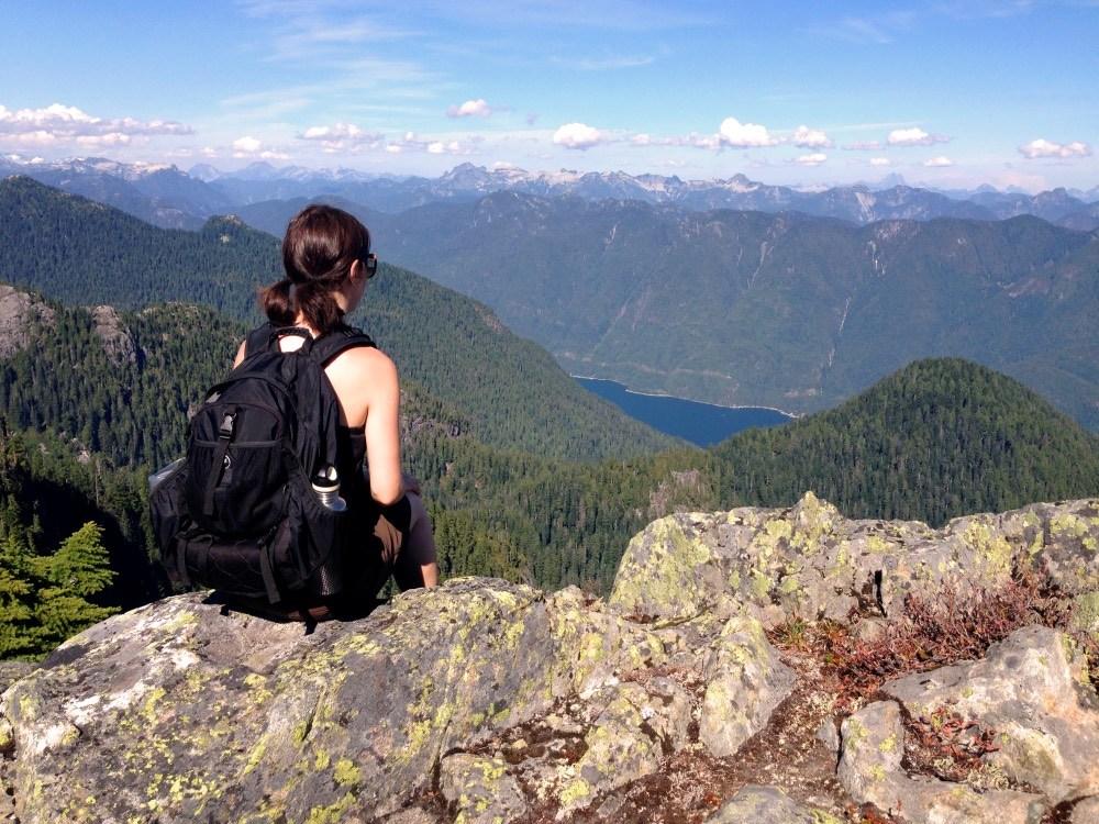 5.-Seymour-Mountain-hike-North-Vancouver-BC.jpg
