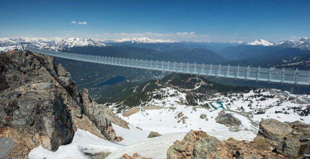 whistler-peak-suspension-bridge-f.jpg