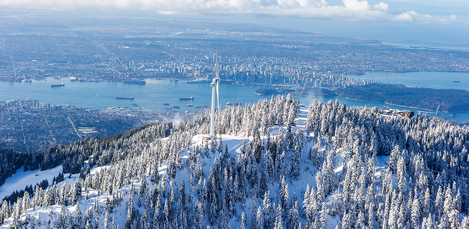 about-aerial-winter.jpg