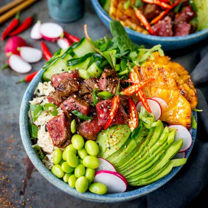 Seared-Beef-Poke-Bowl-Recipe-square-FS.jpg
