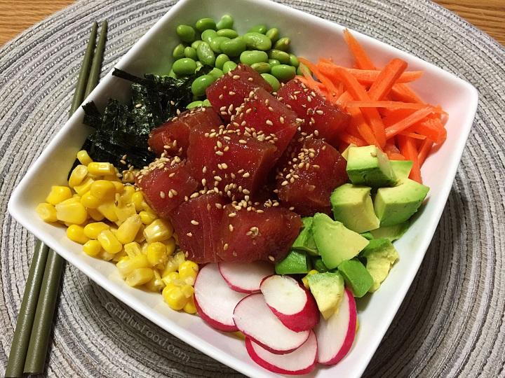 tuna-poke-bowl.jpg