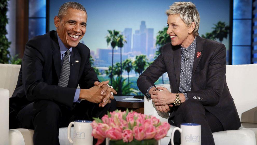 RT_obama_ellen_ml_160212_16x9_992.jpg
