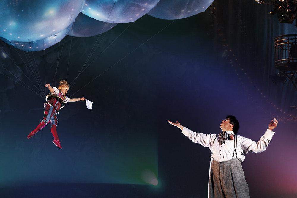 corteo-act-helium-dance.jpg