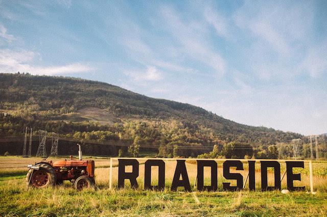 RoadsideSocial-Abby1.jpg