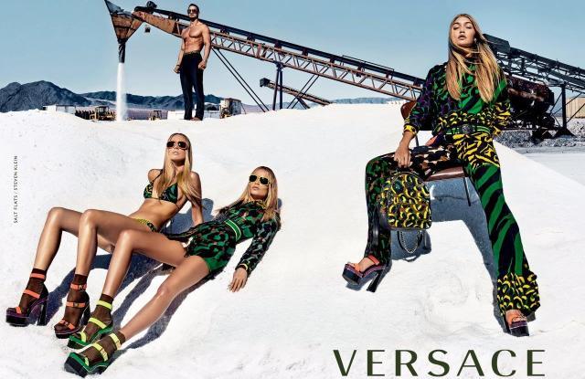 versace-gigi-01.jpg