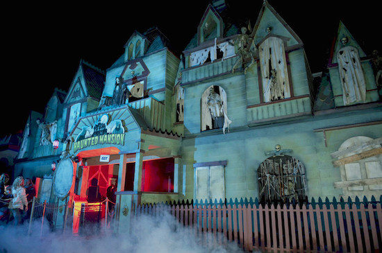 PNE-playland-haunted-mansion-1024x680.jpg