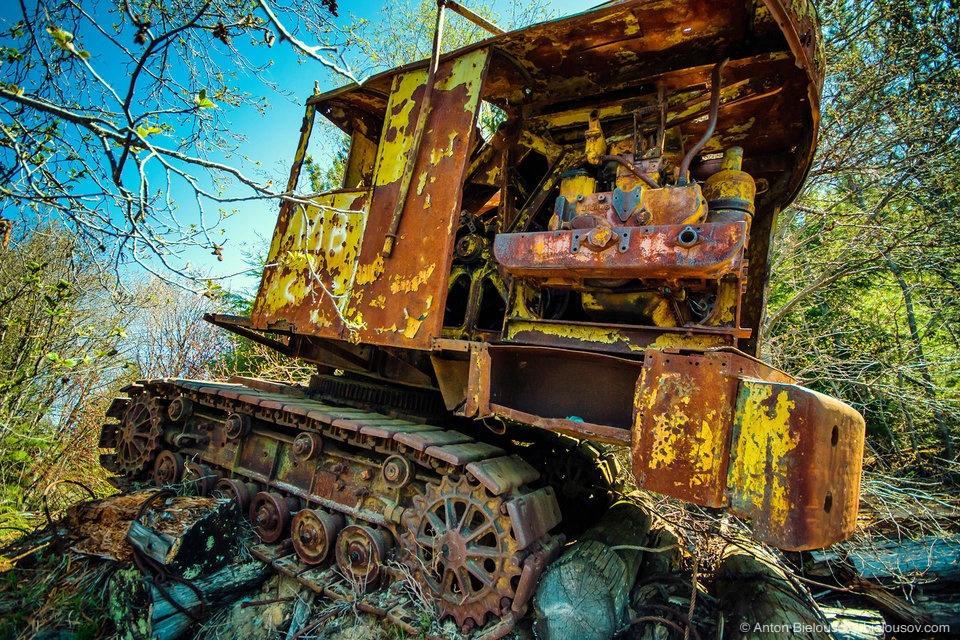 parkhurst-ghost-town-machinery-960x640.jpg