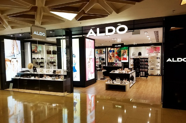 ALDO-L-V3.jpg