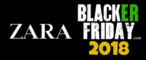 Zara-Black-Friday-2018.png