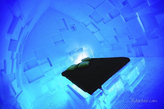 hotel-de-glace.jpg
