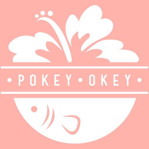 cropped-PokeyOkey_FinalLogo_Web.jpg