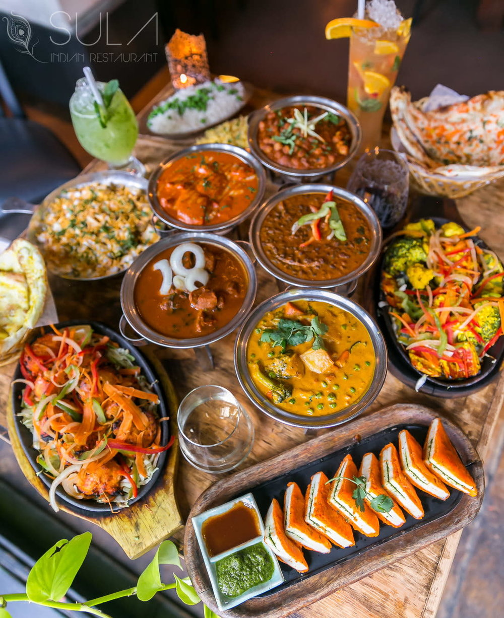 assortment-of-indian-food-near-me-in-vancouver_4000741C-477D-4987-94EA88CE46E30DE2_65c628bd-a771-4476-b363aff299c21f20.jpg