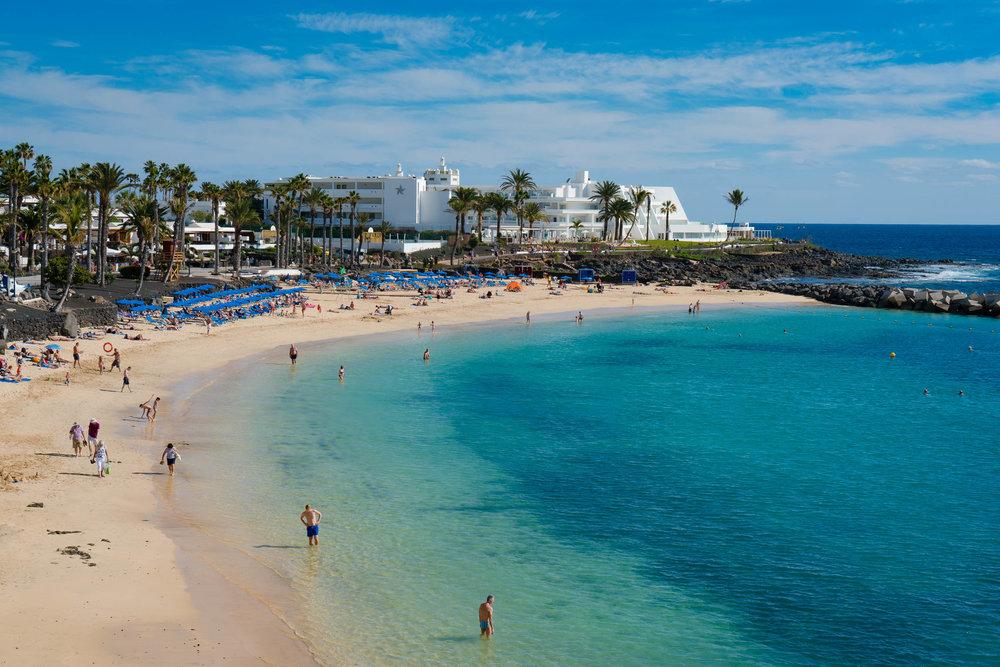 Playas-PlayaBlanca-PlayaFlamingo-LR-2.jpg