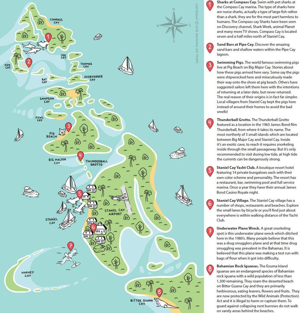 staniel-cay-map-bahamas.jpg