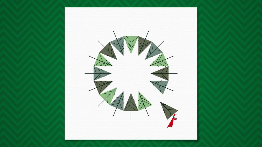 Button_Christmas Cards_Green.jpg