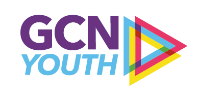 GCN Youth Retreat 2017