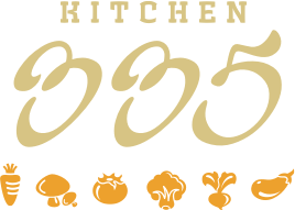 Kitchen 335