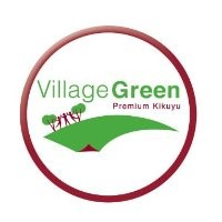 village green kikuyu logo