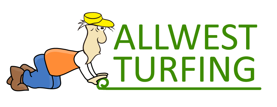 Allwest Turfing | Turf Supplies Perth
