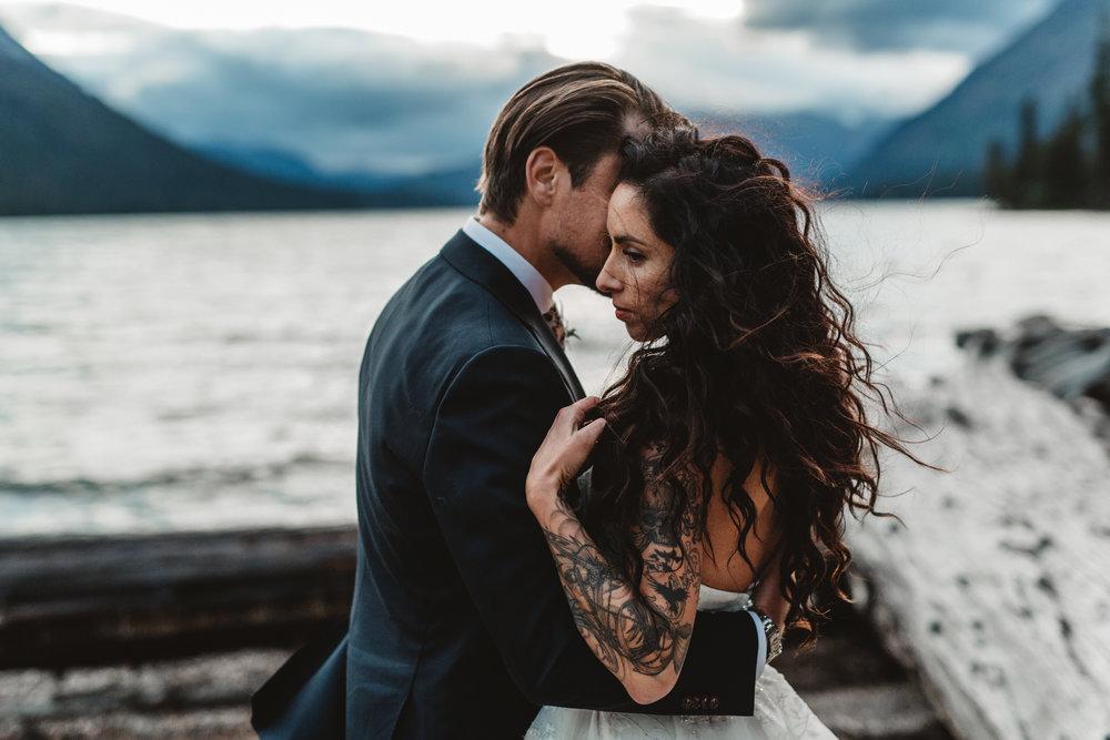 howell-wedding---8957.jpg