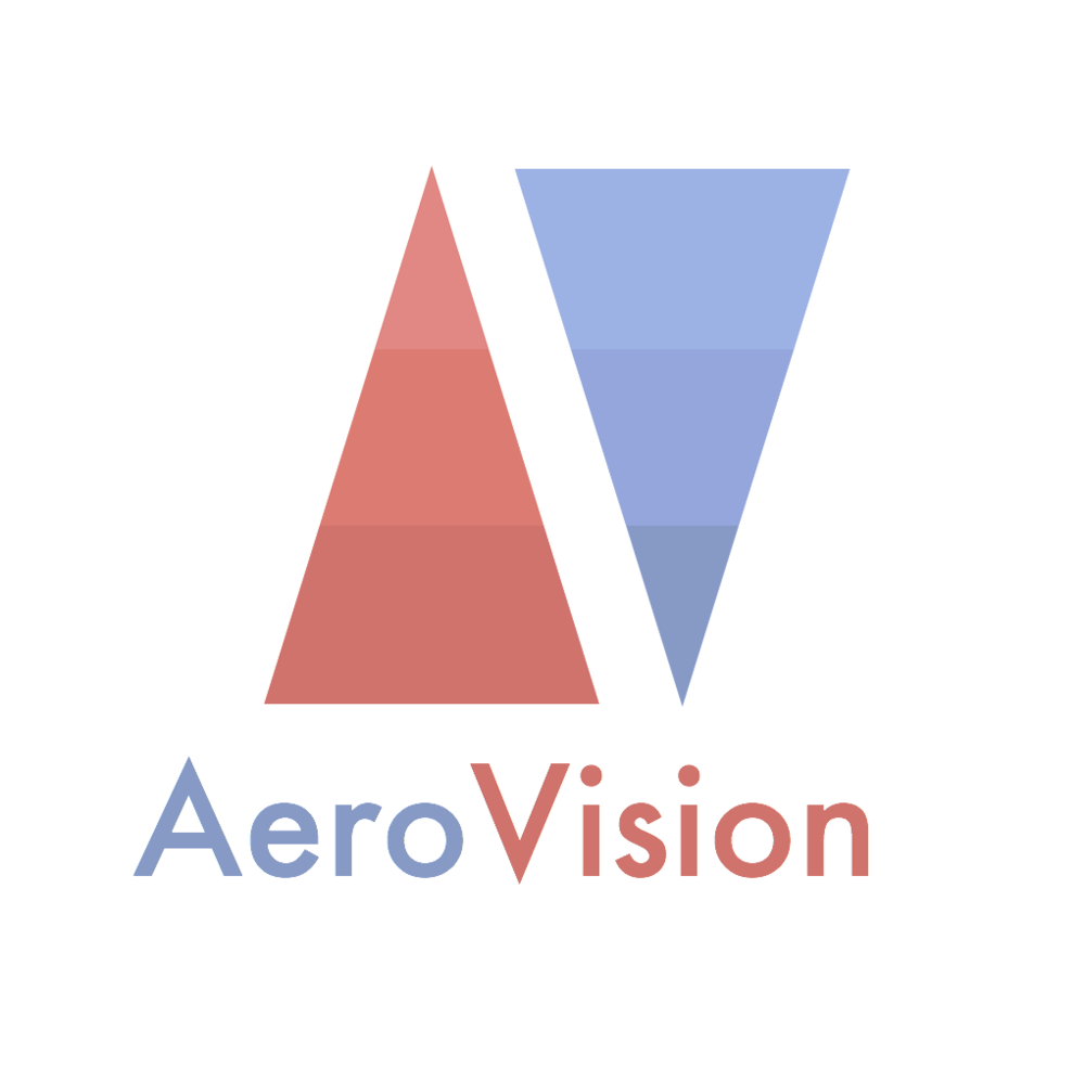 AeroVision - Drones - Videography - Websites