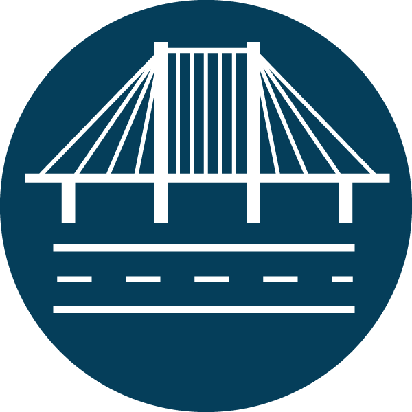 Transportation Infrastructure Icon v2.png