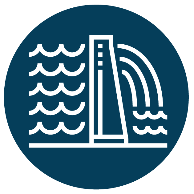 Utilities Infrastructure Icon v2-01.png