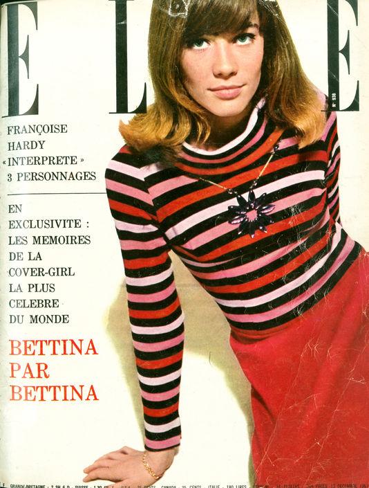 3461976_5_7684_le-13-decembre-1963-le-magazine-elle-met-a_c7c74a7dc218f5610d8812da0fd83d1b.jpg