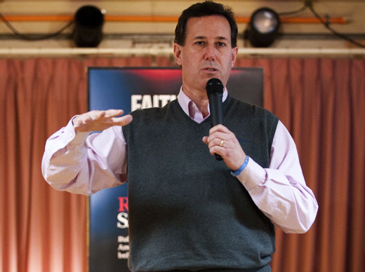 rick-santorum-getty-sweater.jpg
