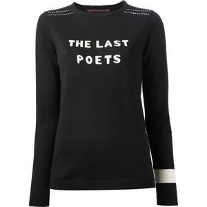 the_last_poets.jpeg