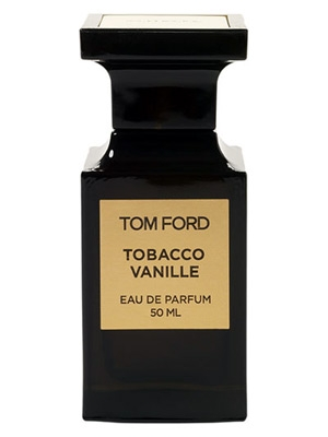 tobacco-vanille