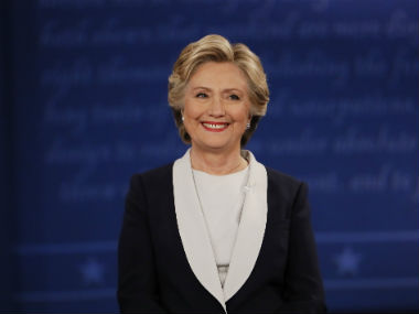 hillary_clinton_reuters