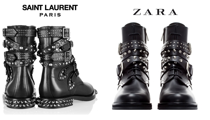 zara-vs-saint-laurent
