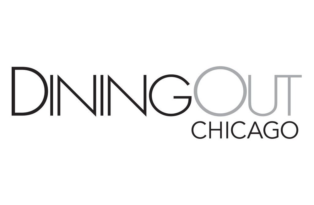 dining-out-logo-1024x669.jpg