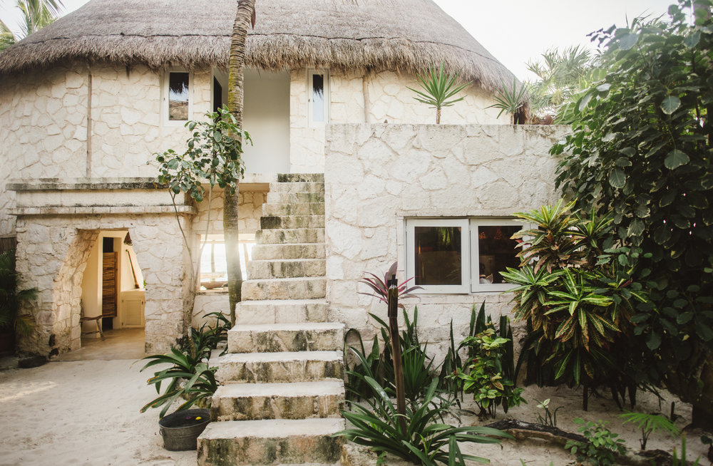 TRAVEL PHOTOGRAPHY - TULUM MEXICO - TWOTWENTY by CHI-CHI AGBIM-72.jpg
