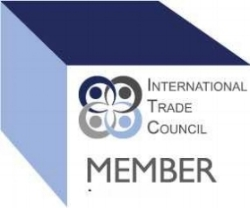 International Trade Counci