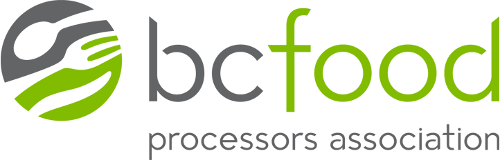 BC Food Processors Association
