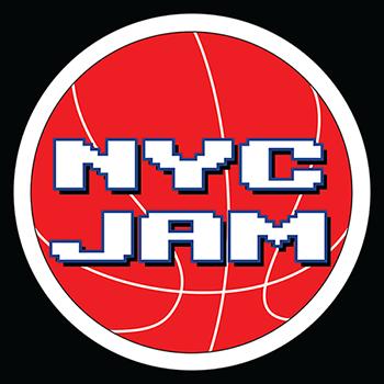 NYC JAM LOGO - 2019.png