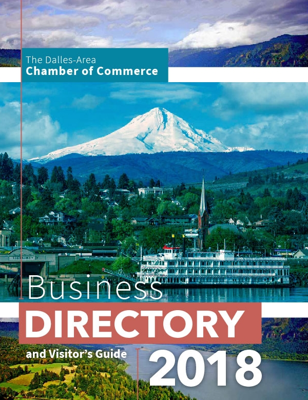 TD Chamber Directory_Cover.jpg