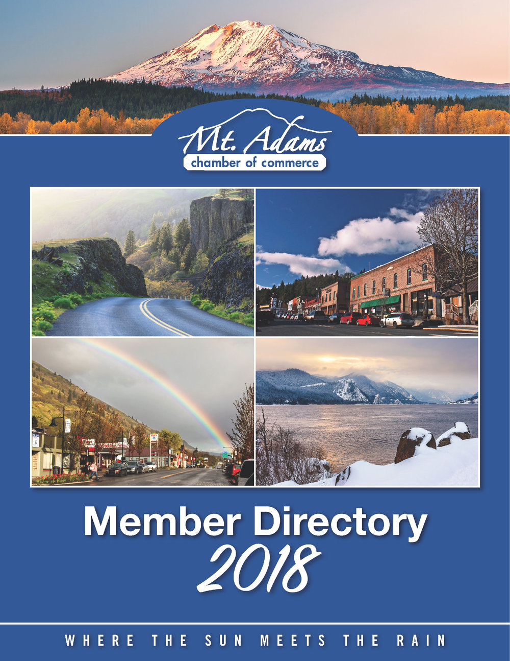 Mt. Adams Chamber Cover.jpg