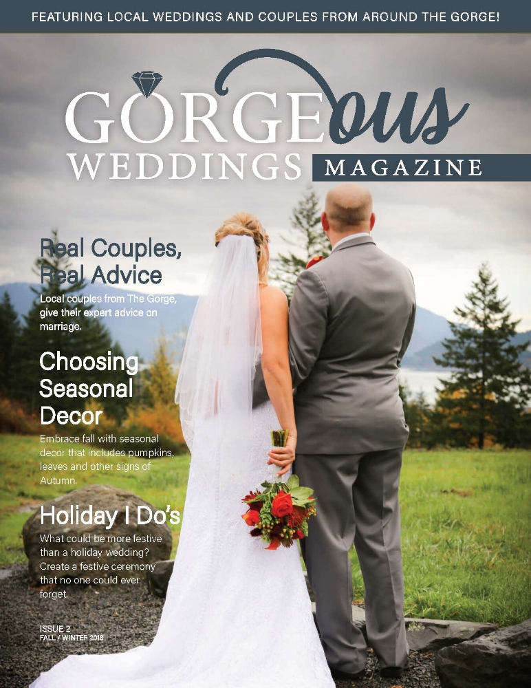 GWM Fall Winter Cover_Page_01_Page_01.jpg